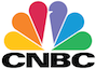 CNBCAttribution