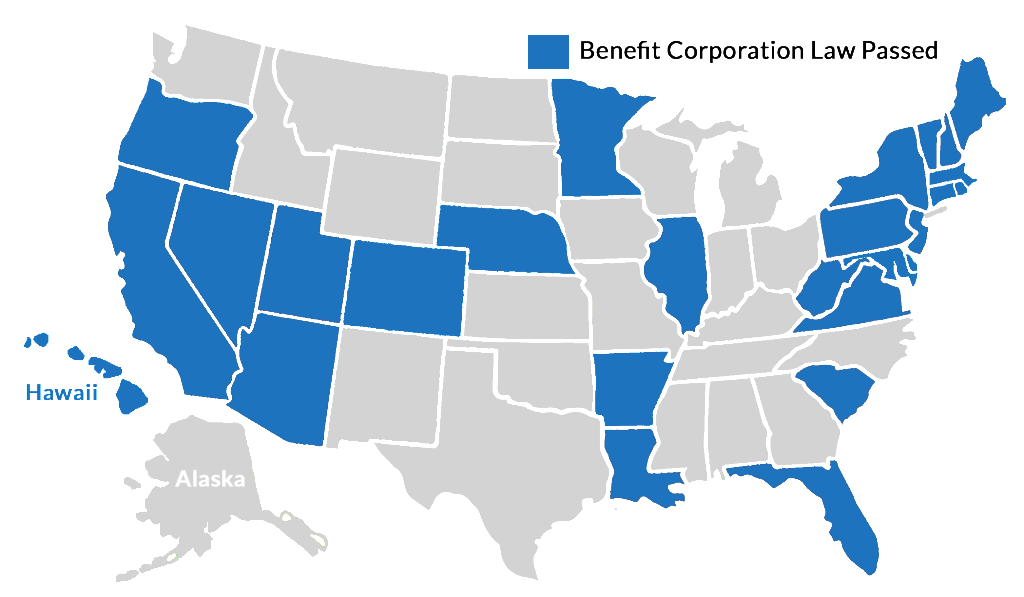 InclusiveStatesBlue