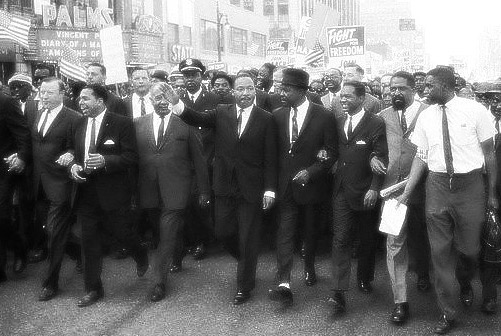 MLK.1963.Marching