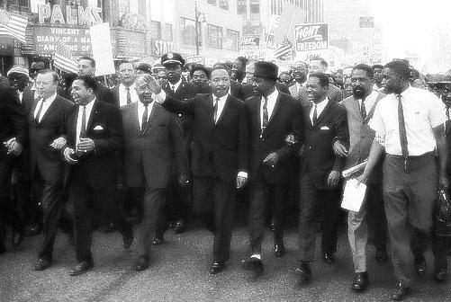 MLK.1963.Marching