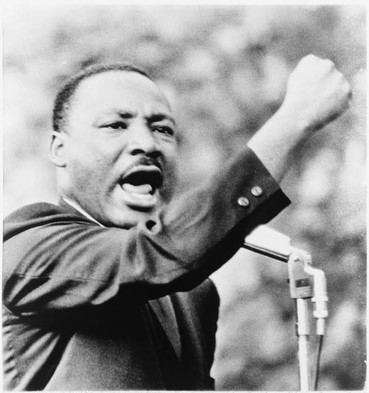 MLK1965