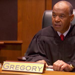 JudgeGregory