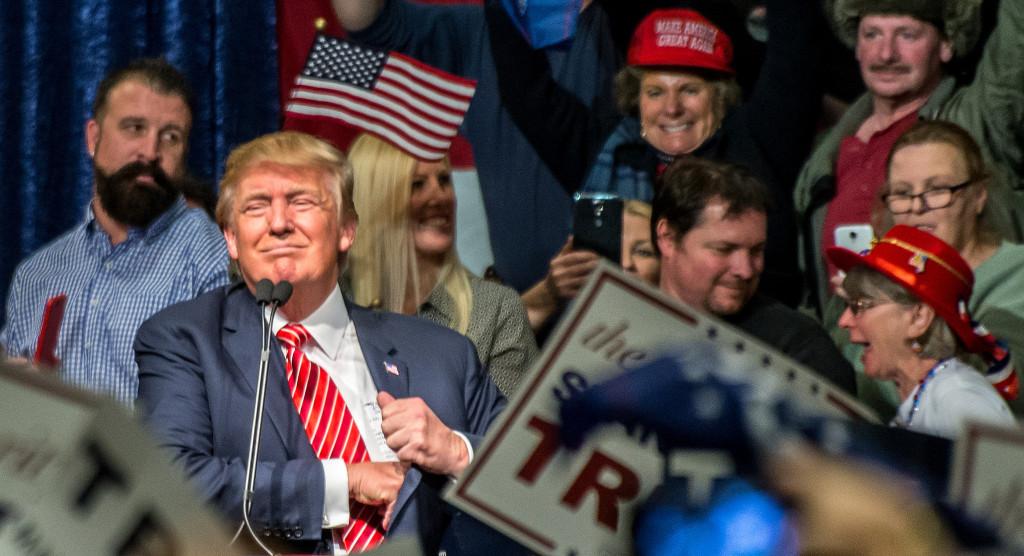 Trump_By_Darron_Birgenheier