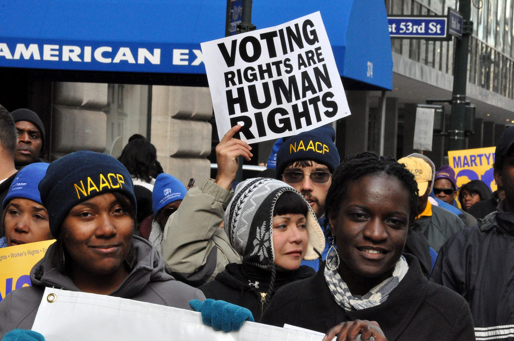 NAACP_Voting_Rights_March