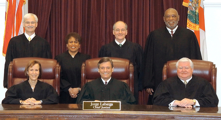 florida-supreme-court-2014web